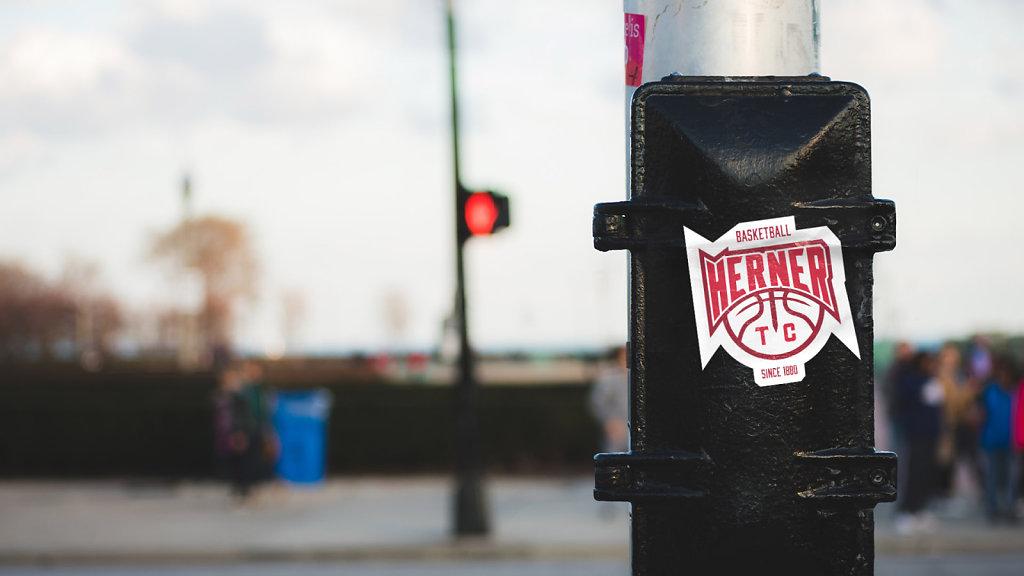 Herner TC - Corporate Design