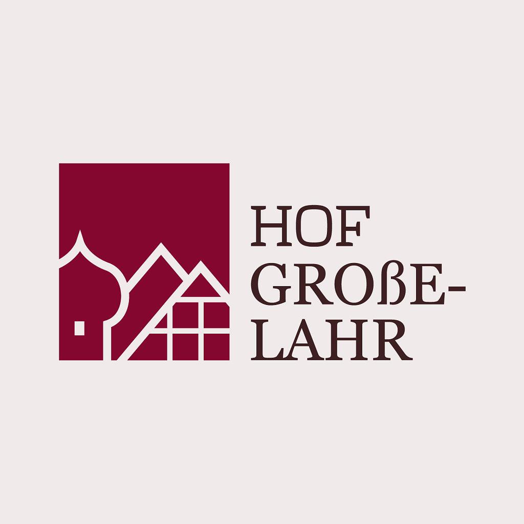 Hof Große-Lahr Herne
